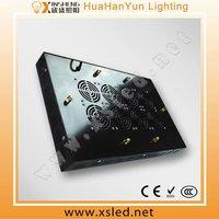 Освещение для растений XS 300W /1W XS-GL-300W
