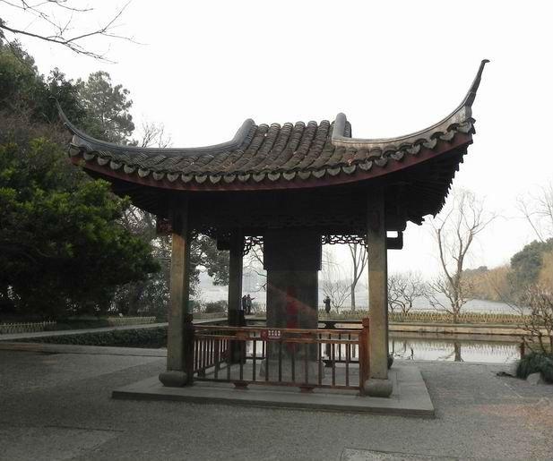 japonais jardin maisons bouddhiste style tuiles en terre. Black Bedroom Furniture Sets. Home Design Ideas