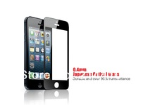 Потребительская электроника GGS iphone 5 LARMOR