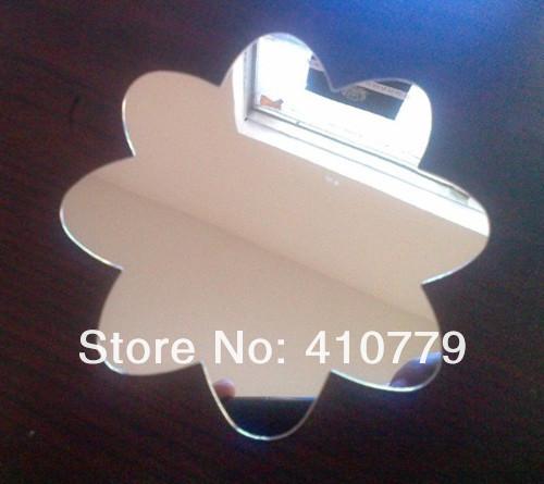 Custom arbitrary shape acrylic mirror PMMA Pier Glass Decorative lens and we can proofing 12.jpg