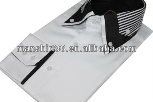 Italian Designer Clothes For Men down men dress shirt