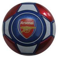 Товары для занятий футболом Sweety ,  201218