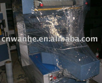 ST_6040_Automatic_Shrink_Packing_Machine.jpg_350x350.jpg