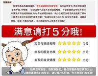 Детская игрушка для купания YANYU 60pcs/3 first