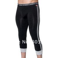 Мужские боксеры men's underwear/men's shapers pants/modal men's short pants