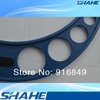 Микрометр SHAHE 275/300 5201/300a 0,01 , 5201-300A