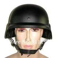 ABS военной тактический шлем шлем шлем/pasgt m88