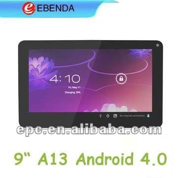 allwinner a13 tablet firmware download
