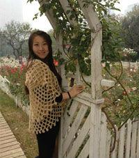 2013 China(mainland) buckwheat food kernel and buckwheat husk from china buy grain popuralr to sale