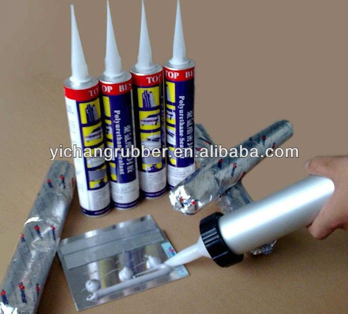polyurethane/pu joint sealant