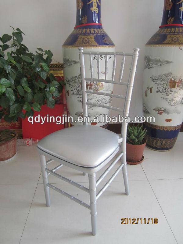 Quality wooden chiavari chair,tiffany chair