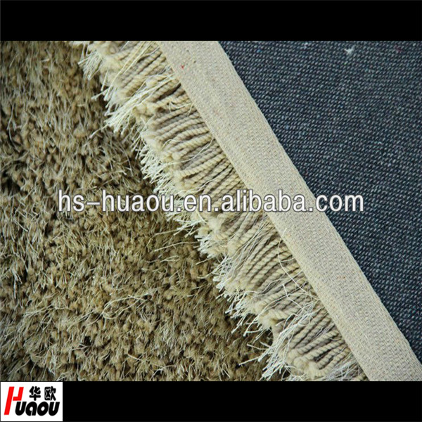 SHAGGY_CARPET_RUG_PLAIN_GREY_SHAGGY_CARPET3.jpg