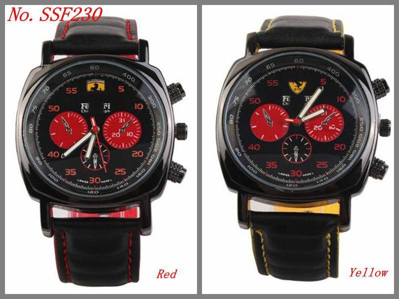 Наручные часы Brand Watch relogio SSF230
