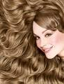 INDIAN HUMAN HAIR LACE WIG FOR WOLLYWOOD MOVIES