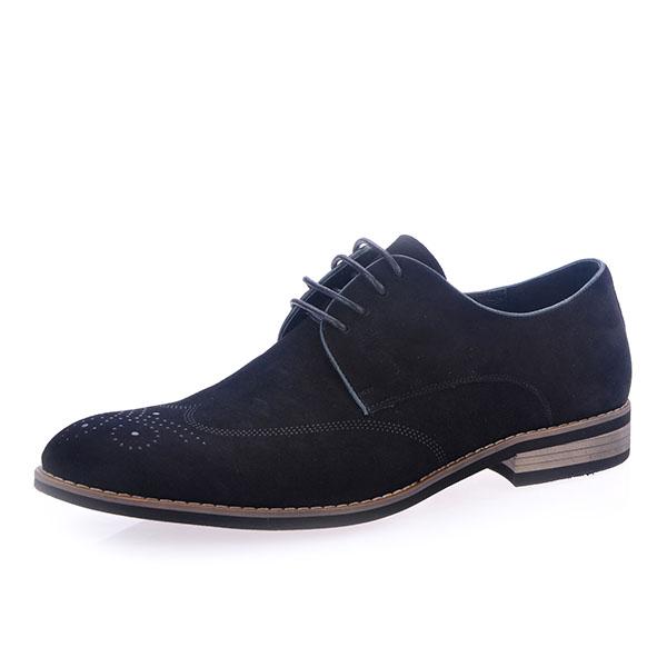 sale classic shoes dress shoes