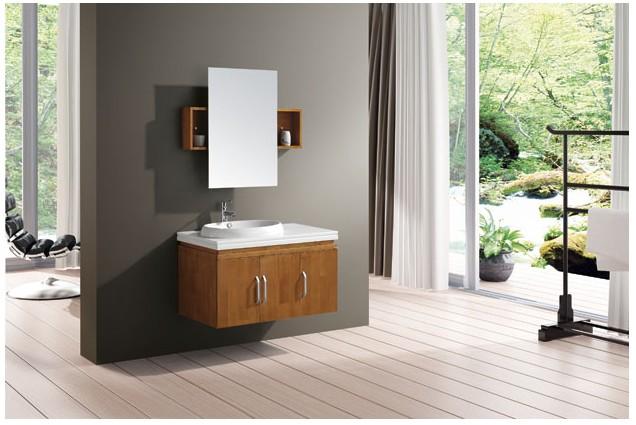 goedkope badkamerkast – devolonter, Deco ideeën