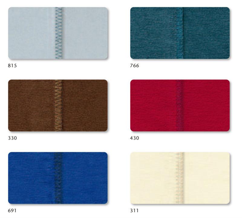 100% Heavy Cotton Blanket/anti-pilling blanket