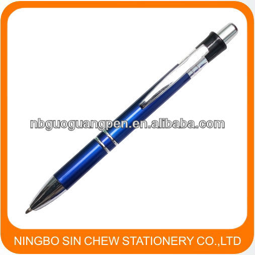 very cheap office and school plastic ball pen