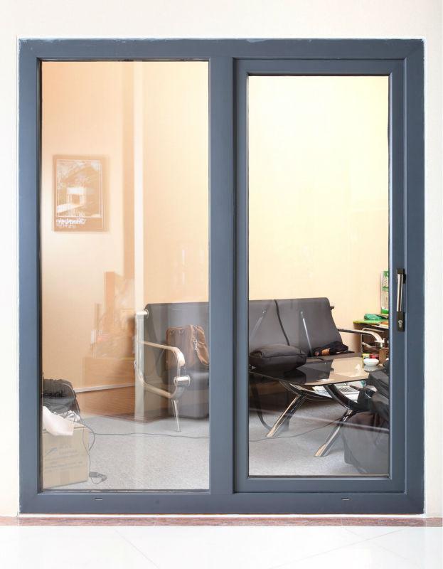 Aluminium Sliding Door And Window View Aluminium Sliding
