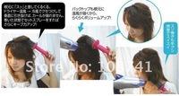 Расческа для волос Sunrise , H-KA-041