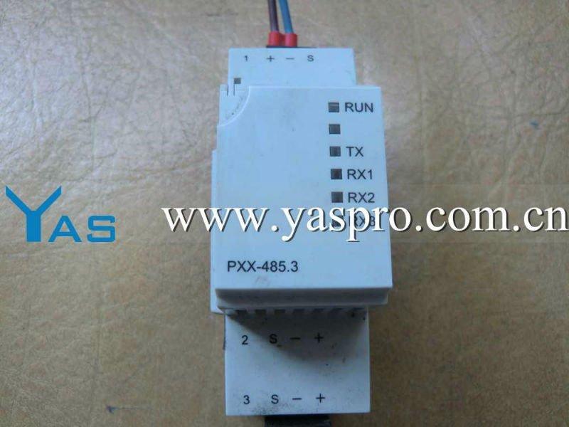 PXX-485.3 Siemens