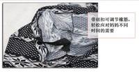 Леггинсы для беременных X 0061 X0061