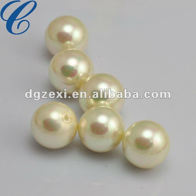 Fashion One Hole Pearl Bead.jpg
