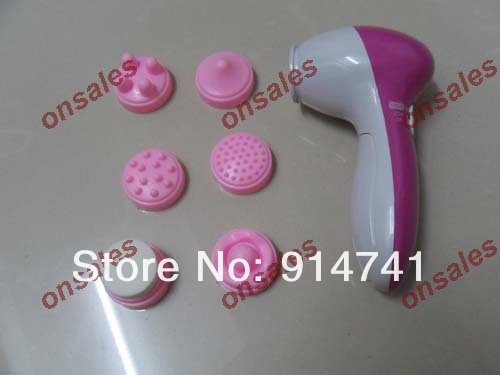 6 in 1 Face Massager (5).jpg
