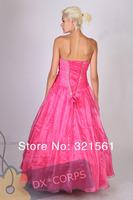 Коктейльное платье 6 8 10 12 14 16