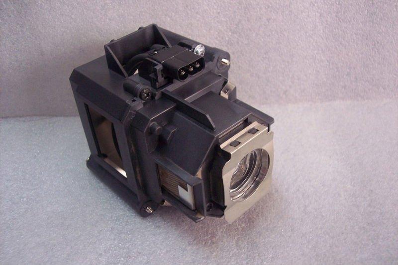 G5000  3.JPG