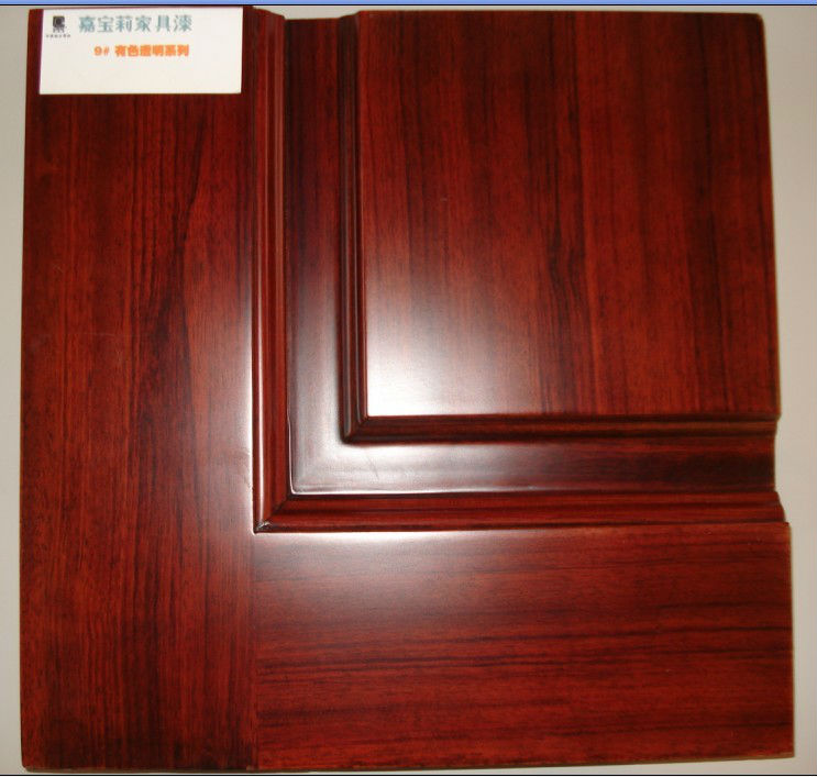 Wood Color Paint : Carpoly furniture paint colors wood doors, View paint colors wood ...