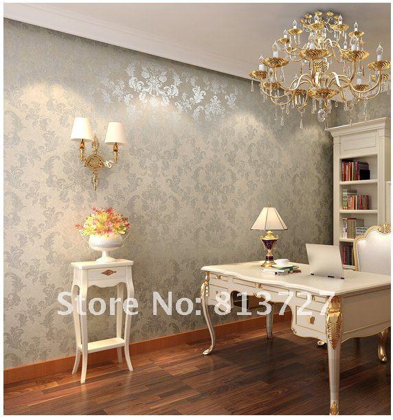 Silver Wallpaper Bedroom  Silver Wallpaper Bedroom Grey Modern Rize Studios. Silver Wallpaper Bedroom  Silver Wallpaper Bedroom Gray Features