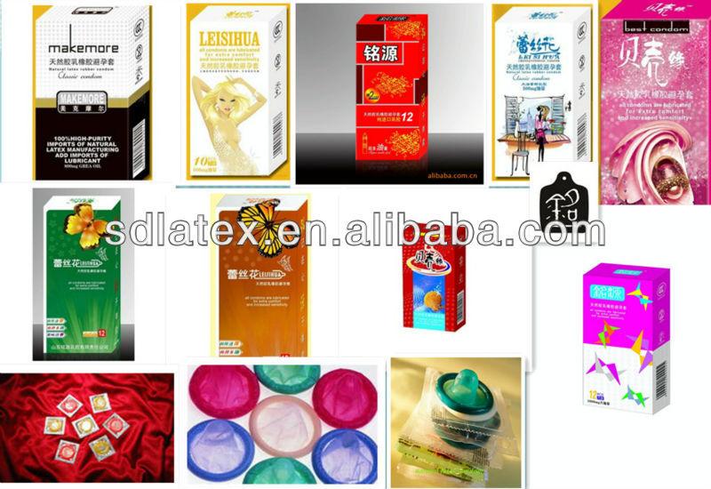 love advice different types condoms