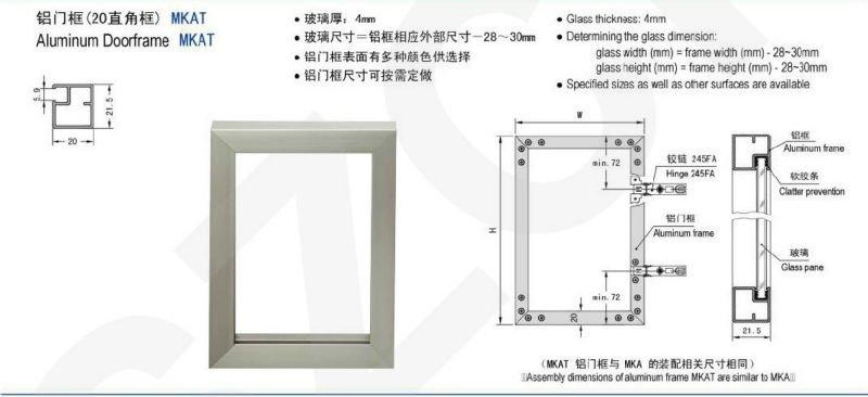 szcf aluminum window frame parts mkat buy aluminum window frame