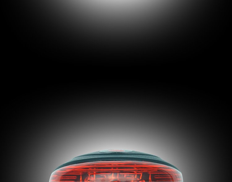 Laser-Tail-Light_05.jpg