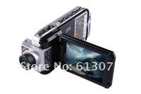 """Автомобильный видеорегистратор SPRINRICH HD 1080P DVR F900 HD 1920x1080P 2,5 """"tft HDmi, USB"""