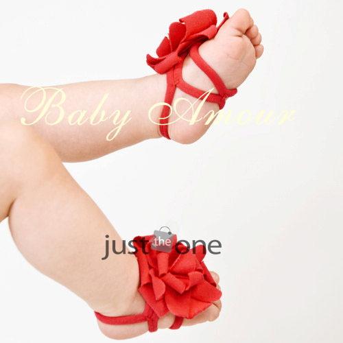 Aliexpress.com: Comprar Lindo bebé niño del bebé 0 12 M pies ...