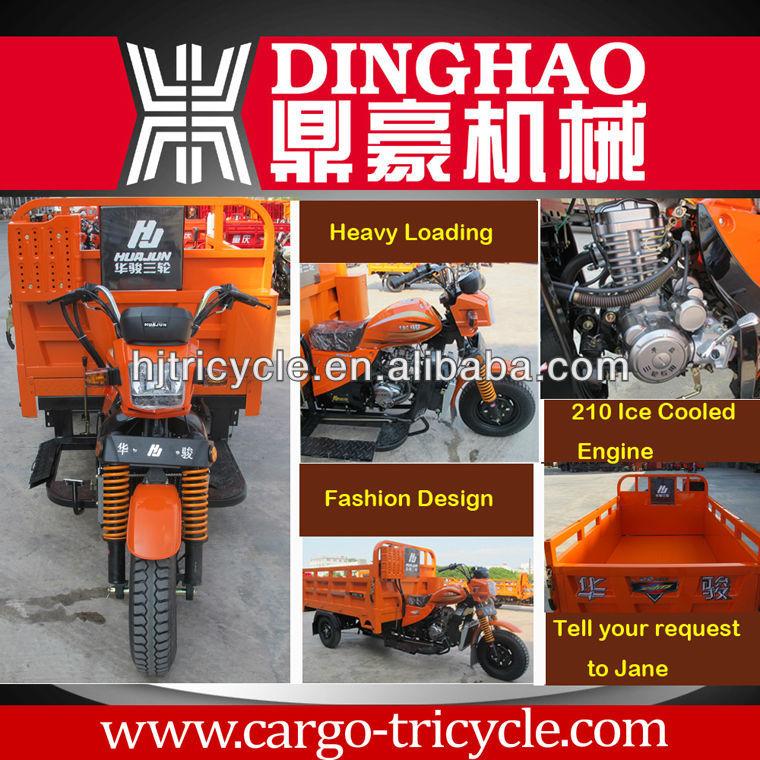 popular hot selling chongqing motorcycle 200cc
