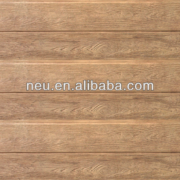 Polyurethane wood panel,wood panel, interior wall paneling,polished wall cladding,African Oak wood panel