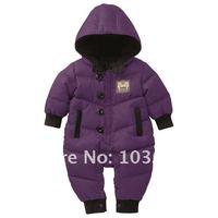 Детский комбинезон 3 Baby Baby : 70/100