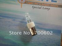 Галогенные лампы Laite lt03055