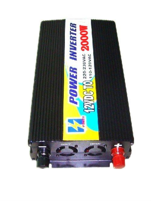 facotry 2kw solar panel converter for solar power