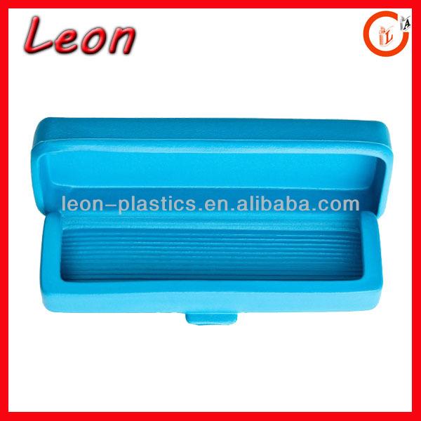 eva pencil case 4.jpg