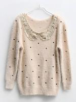 Женский пуловер Fancyqube gwf/6443 GWF-6443