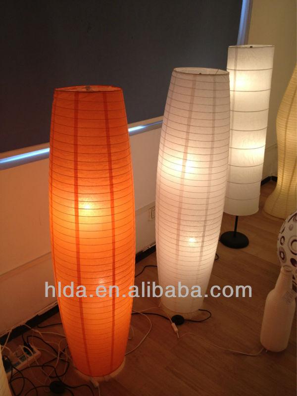HL-D004C Hollow Pattern Ceiling Lamp Lamp Shop