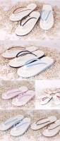 Женские сандалии HOT selling! Retail&, Fashion Simple male and female sandals, couple slippers, beach sandals