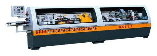 Automatic Edge banding machine MD515-7
