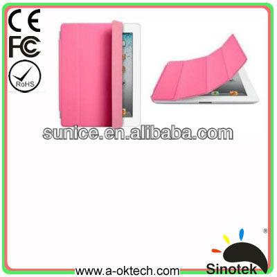 New colour for ipad 3 case,For ipad case,For ipad mini case