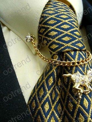 Collar Bar2