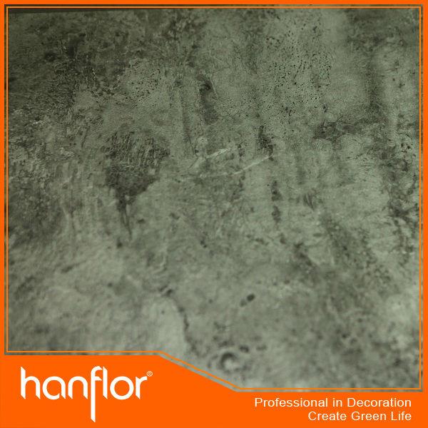 Высокое качество мрамор дизайн пвх пол плитка